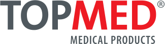 TOPMED Medical Products